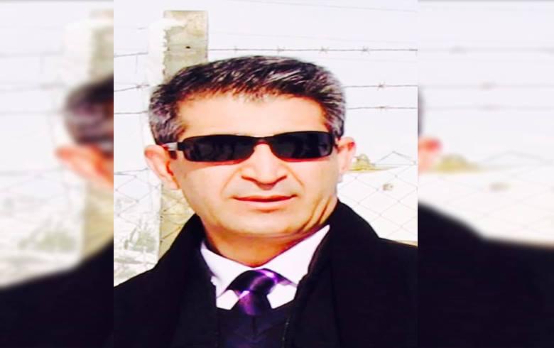 Seîd Umer : Deriyê Pêşabûr Sêmalka wê li pêşiya vegerê vekirî be