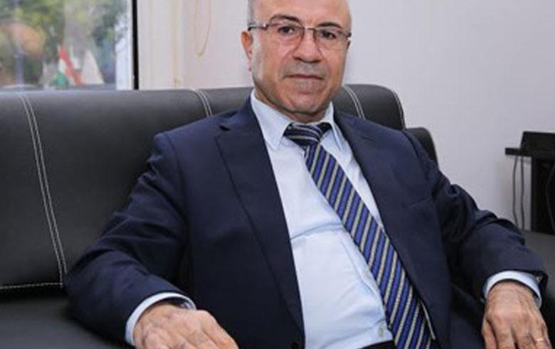 د.عبدالحكيم بشار: الولايات المتحدة الأمريكية أجهضت مساعي حزب الاتحاد الديمقراطي PYD لإعادة النظام إلى شرق الفرات