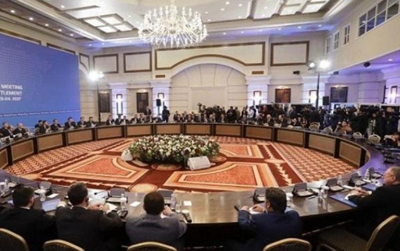 الخارجية العراقية تعلن تلقيها دعوة للمشاركة في