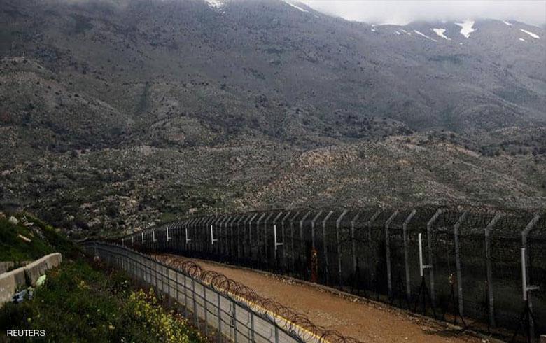 نظام الأسد يستنجد بمجلس الأمن بشأن الجولان