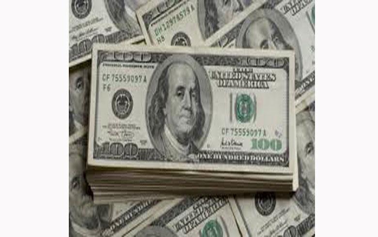 Behayê 1 Dolarê Emerîkî 1600 Leyreya Sûrî derbas kir