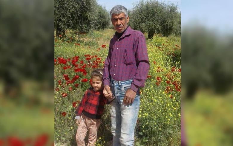 منظمة ألمانيا لـ PDK-S تدعو الجالية الكوردستانية لحضور  الذكرى السنوية الاولى لاستشهاد احمد شيخو