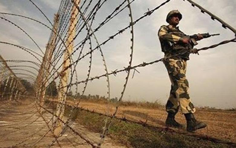 الجيش الهندي: باكستان حاولت استهداف منشآتنا العسكرية وسنواصل حربنا ضد الإرهاب في أراضيها