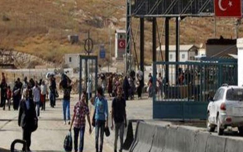 العفو الدولية تندد بتعرض اللاجئين السوريين للتعذيب والإخفاء بعد عودتهم إلى سوريا