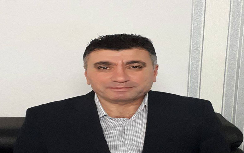 عمر كوجري: المنطقة الآمنة وصراع المصالح في سوريا