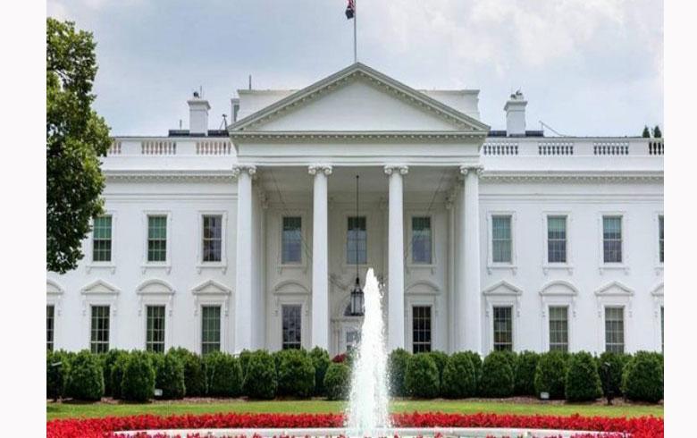 بيان السكرتير الصحفي في البيت الأبيض بشأن عقوبات وزارتي الخزانة والخارجية ضد نظام الأسد