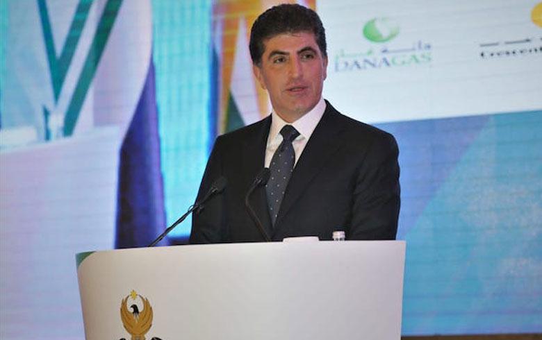 تعرف على أبرز اهتمامات رئيس إقليم كوردستان