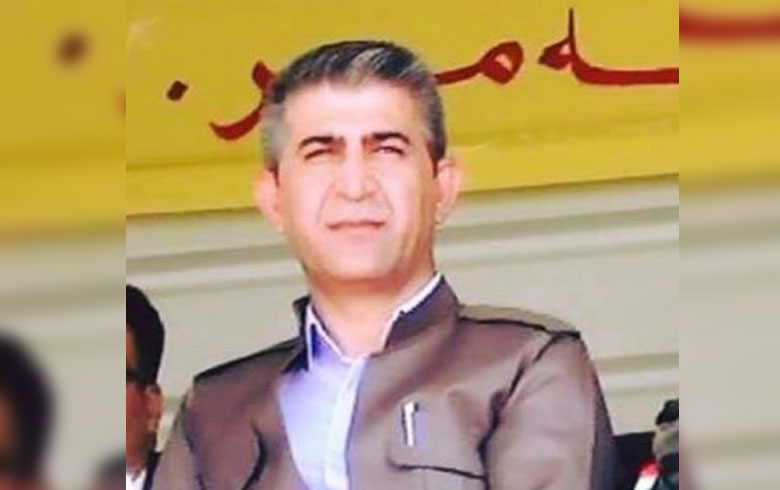 سعيد عمر :