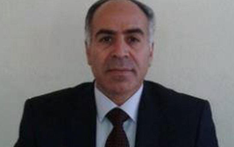 شاهين أحمد: شعوب إيران وأربعون عاماً من ظلم الملالي
