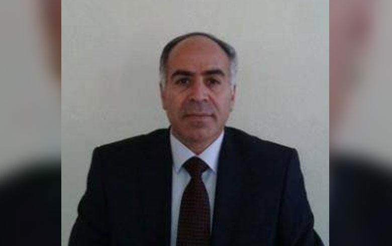 في الذكرى الـ 64 لتأسيس حزبنا الديمقراطي الكوردستاني - سوريا