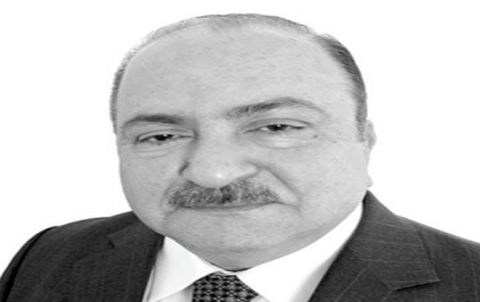 عبدالوهاب بدرخان: شمال سورية يأتي بـ «دويلة» أو بحلّ سياسي؟