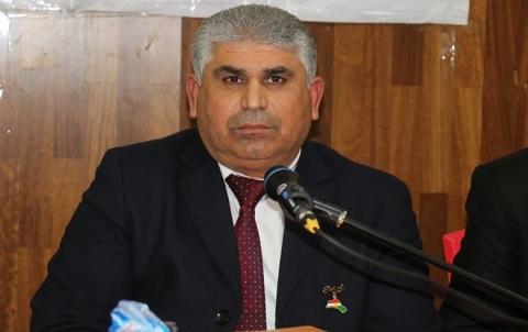 عبد الكريم محمد: الإدارة الجديدة في المنطقة لن تكون بالمناصفة بين المجلس الوطني الكوردي في سوريا و حزب الاتحاد الديمقراطي