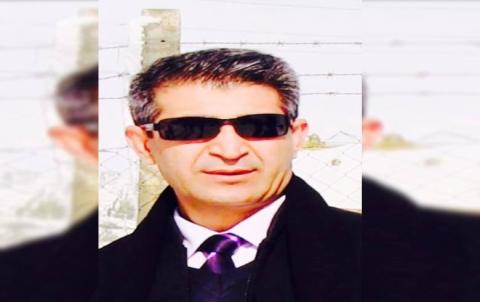 لشكري روج والامتداد التاريخي لحركة التحرر الكوردستانية