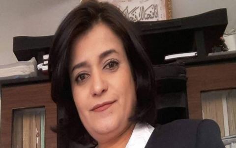 بسي عبدي: مشفى ديرك تحجر على ذاتها