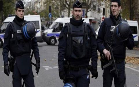 بعد قبض ألمانيا على عنصرين ... فرنسا تقبض على عميل لمخابرات الأسد في باريس