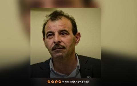 المحامي أنور البني يكشف موعد محاكمة المتهم علاء موسى