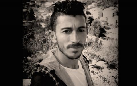 لبنان... وفاة شاب من قامشلو إثر سقوطه من بناية يعمل فيها