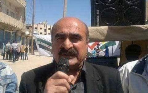 بيان في الذكرى السابعة لاختطاف جميل عمر أبو عادل