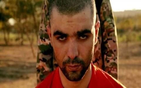 كوباني .. 3 سنوات على ارتكاب داعش مجزرة بحق 5 شبان كورد