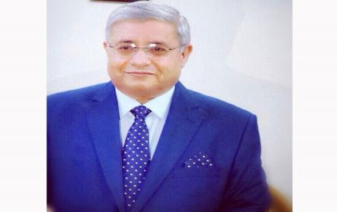 كوردستان سوريا والحاجة لدور الرئيس بارزاني