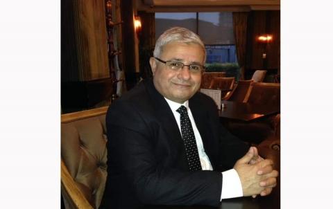 حكومة إقليم كوردستان هي مأوى للجميع وبيت الأمان الكوردستاني
