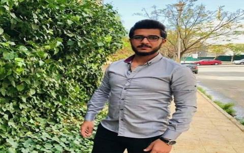 اختطاف شاب من مدينة قامشلو وسط ظروف غامضة