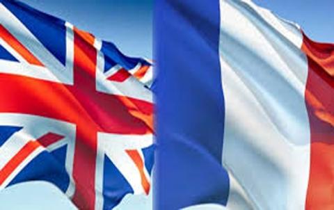الغارديان: فرنسا وبريطانيا تعتزمان إرسال قوات إضافية إلى كوردستان سوريا