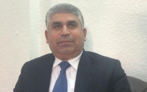 عبدالكريم محمد يطالب PYD بتهيئة أجواء التقارب