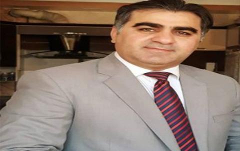 محمد عبدي:  قاضي محمد ضحية الزمن وغدر الأمم