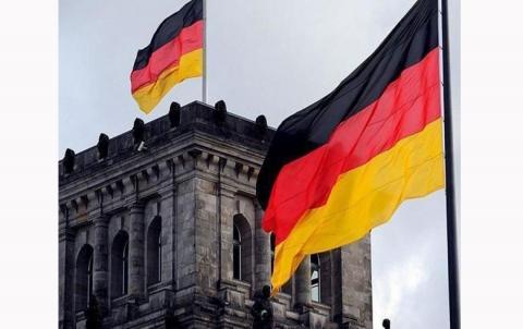 ألمانيا.. انخفاض طلبات اللجوء بأكثر من 30 بالمئة في 2020
