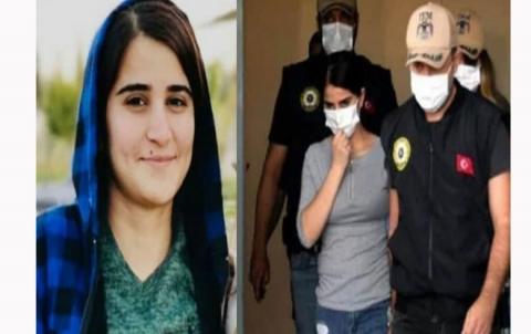 داخلية كوردستان تعلن تفاصيل دقيقة حول قضية