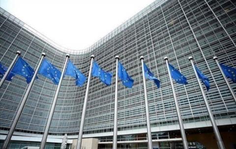 الاتحاد الأوروبي يعقد
