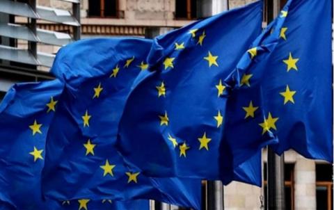 الاتحاد الأوروبي يرحب بتقرير أكد مسؤولية الأسد عن الهجوم الكيماوي في