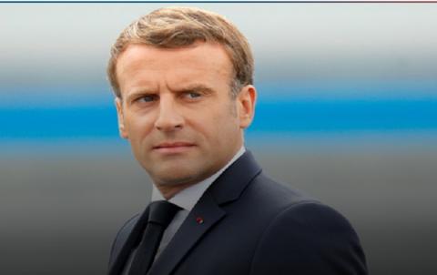 وزير شؤون المكونات: زيارة ماكرون إلى أربيل تأكيد على الاهتمام الفرنسي بمكانة إقليم كوردستان