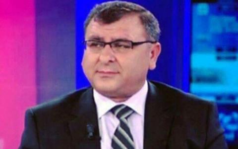 مسلم محمد: قوة الأسد في ضعفه