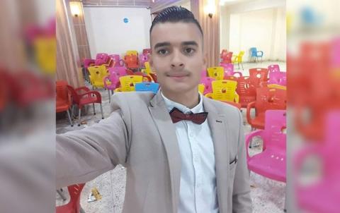 شابٌ آخرٌ يلتحق بقافلة شهداء تفجيرات قامشلو