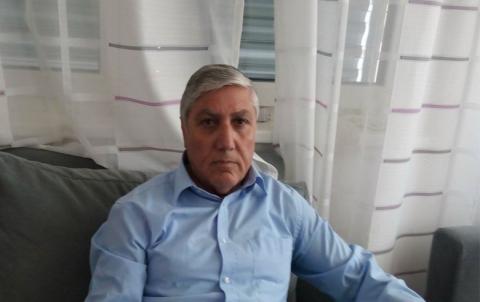 انشقاقات الأحزاب في غرب كوردستان..ومصالح الدول الكبرى
