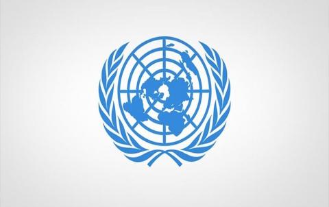 الأمم المتحدة: هجوم نيوزيلندا