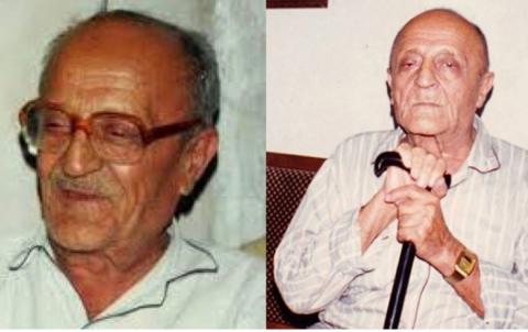 28  sal li ser koçbarkirina xebatkar Osman Sebrî re derbas bûn