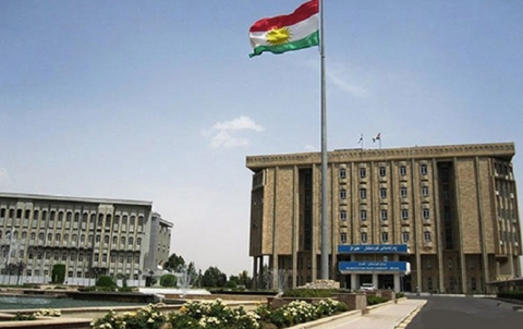 برلمان كوردستان يطلق حملة وطنية لإغاثة لاجئي كوردستان سوريا
