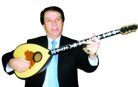 وفاة الفنان سعيد يوسف