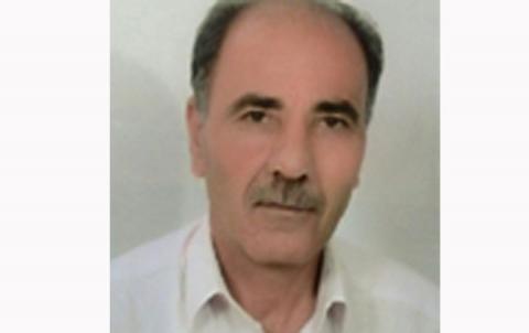 الارهاب المقنع...لن يرهب ابناء كوردستان.