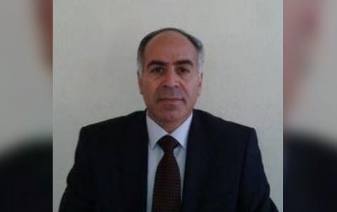 شاهين أحمد: عدم رفع السلاح من جانب المجلس الوطني خلال الأزمة السورية لم يكن