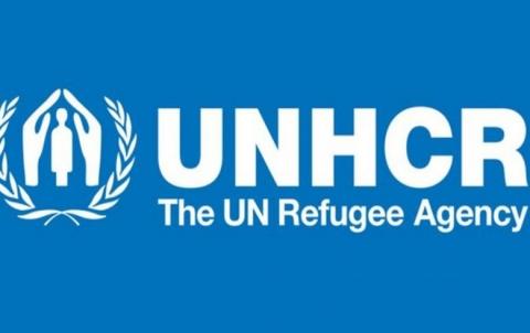 مفوضية اللاجئين الأممية تعارض نقل اللاجئين من الدنمارك إلى أي دول أخرى