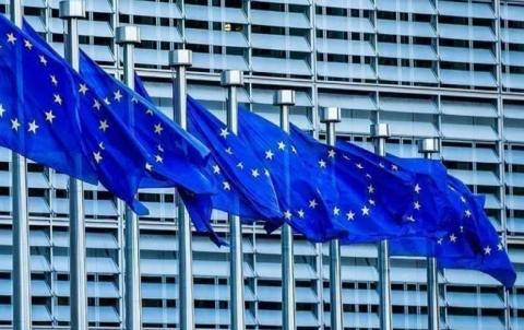 الاتحاد الأوروبي يمدد عقوباته على 283 شخصا و70 كيانا مرتبطين بنظام الأسد