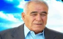 مرور 11 عاما على رحيل المناضل محمد عبدالله علي