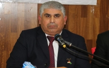 عبد الكريم محمد يتحدث عن فحوى اجتماع PDK-S مع P.D.P.K.S في قامشلو