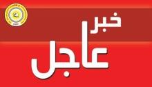 حكومة إقليم كوردستان تعلن الحظر الشامل للتجوال