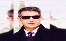 البارزاني وحماية الشعب في غرب كوردستان