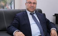 د. عبدالحكيم بشار: الـ PYD وديماغوجيا الحمقى